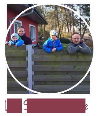 sonntagsfamilie_